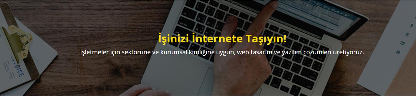 firmabak.com.tr