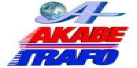Akabe Trafo - Firmabak.com.tr