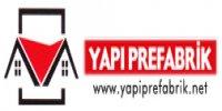 Yapı Prefabrik - Firmabak.com.tr