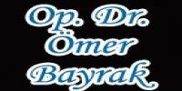 OP. DR. ÖMER BAYRAK MUAYENEHANESİ - Firmabak.com.tr