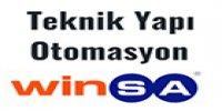 TEKNİK YAPI WİNSA - Firmabak.com.tr