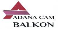 ADANA CAM BALKON - Firmabak.com.tr
