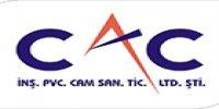 CAC YAPI PİMAPEN - Firmabak.com.tr
