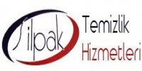 AYDIN SİLPAK TEMİZLİK HİZMETLERİ - Firmabak.com.tr