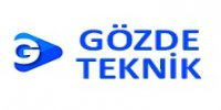 GÖZDE TEKNİK - Firmabak.com.tr