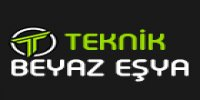 TEKNİK BEYAZ EŞYA - Firmabak.com.tr