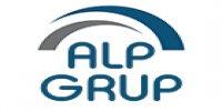 ALP GRUP - Firmabak.com.tr