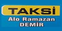 İSLAHİYE TAKSİ - Firmabak.com.tr
