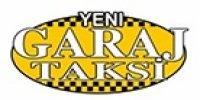 YENİ GARAJ TAKSİ - Firmabak.com.tr