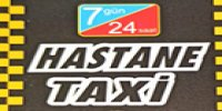 HASTANE TAXI - Firmabak.com.tr