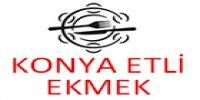 KONYA ETLİ EKMEK - Firmabak.com.tr