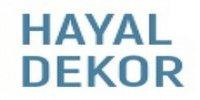 HAYAL DEKOR - Firmabak.com.tr