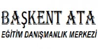 Başkent Ata Eğitim Danışmanlık Merkezi - Firmabak.com.tr