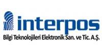 İnterpos Bilgi Teknolojileri Elektronik San. ve Tic. A.Ş. - Firmabak.com.tr