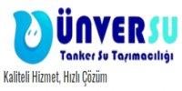 Ünver Su Tanker Su Taşımacığı - Firmabak.com.tr