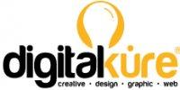 Digital Küre - Firmabak.com.tr