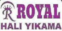 Royal Halı Yıkama - Firmabak.com.tr