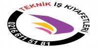 TEKNİK İŞ KIYAFETLERİ MEDİKAL - Firmabak.com.tr