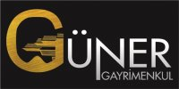 Güne Gayrimekul - Firmabak.com.tr