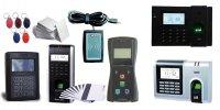 İnfo Elektronik - Kartlı Geçiş Sistemi - Geçiş Kontrol Sistemleri - Firmabak.com.tr