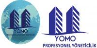 YOMO YÖNETİM - Firmabak.com.tr