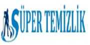 SÜPER TEMİZLİK - Firmabak.com.tr